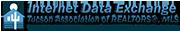 tarmls logo