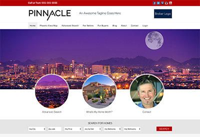 pinnacle_portfolio
