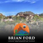 New Site Launch: BrianFord.com!