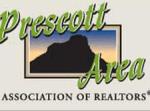 PAAR – Prescott Arizona