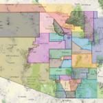 TARMLS – Tucson Arizona Metro – SE Arizona