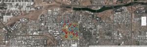 Homeowner Neighborhood Drip Campaign