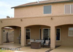 Casa de venta en Phoenix