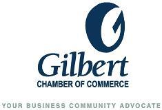 Gilbert CofC