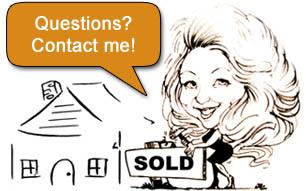 Contact Kay Wood Mesa Real Estate Agent