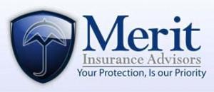 Merit Insurance Advisors